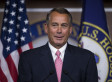 John Boehner Defends Darrell Issa Over Heated IRS Hearing