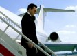 Your First 'Mad Men' Season 7 Trailer Is 15 Seconds Of Awesome