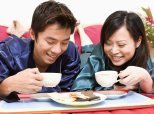 8 Things Happy Couples Do Before Breakfast