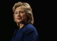 Hillary Clinton Leads Jeb Bush, Chris Christie, Ted Cruz By Wide Margins In Presidential Poll