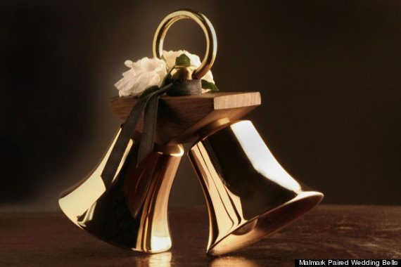 Traditional Irish Wedding Gifts: Guest Post: 12 Ways To Add Irish Flair To Your Wedding