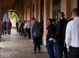 February Jobs Report: U.S. Creates 175,000 Jobs, Unemployment Rate At 6.7%