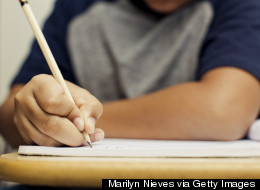 An Insider's Guide to the New SAT