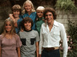 A Definitive Ranking Of All The 'Brady Bunch' Kids