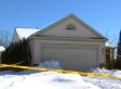 Mummified Body Of Woman Found At Detroit-area Home