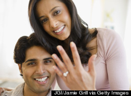 10 Tips for Newly Engaged Couples