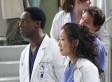 Isaiah Washington Returning To 'Grey's Anatomy' 7 Years After Using Anti-Gay Slur