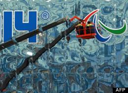 Paralympiques de Sotchi: le Canada a de grandes ambitions