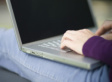 Is This Laptop Frying My ... (Ahem) Lap? (AUDIO)