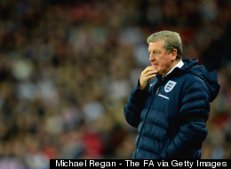 Heads Must Roll For England's Worst-Ever World Cup