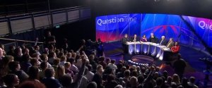 Bbcquestiontime