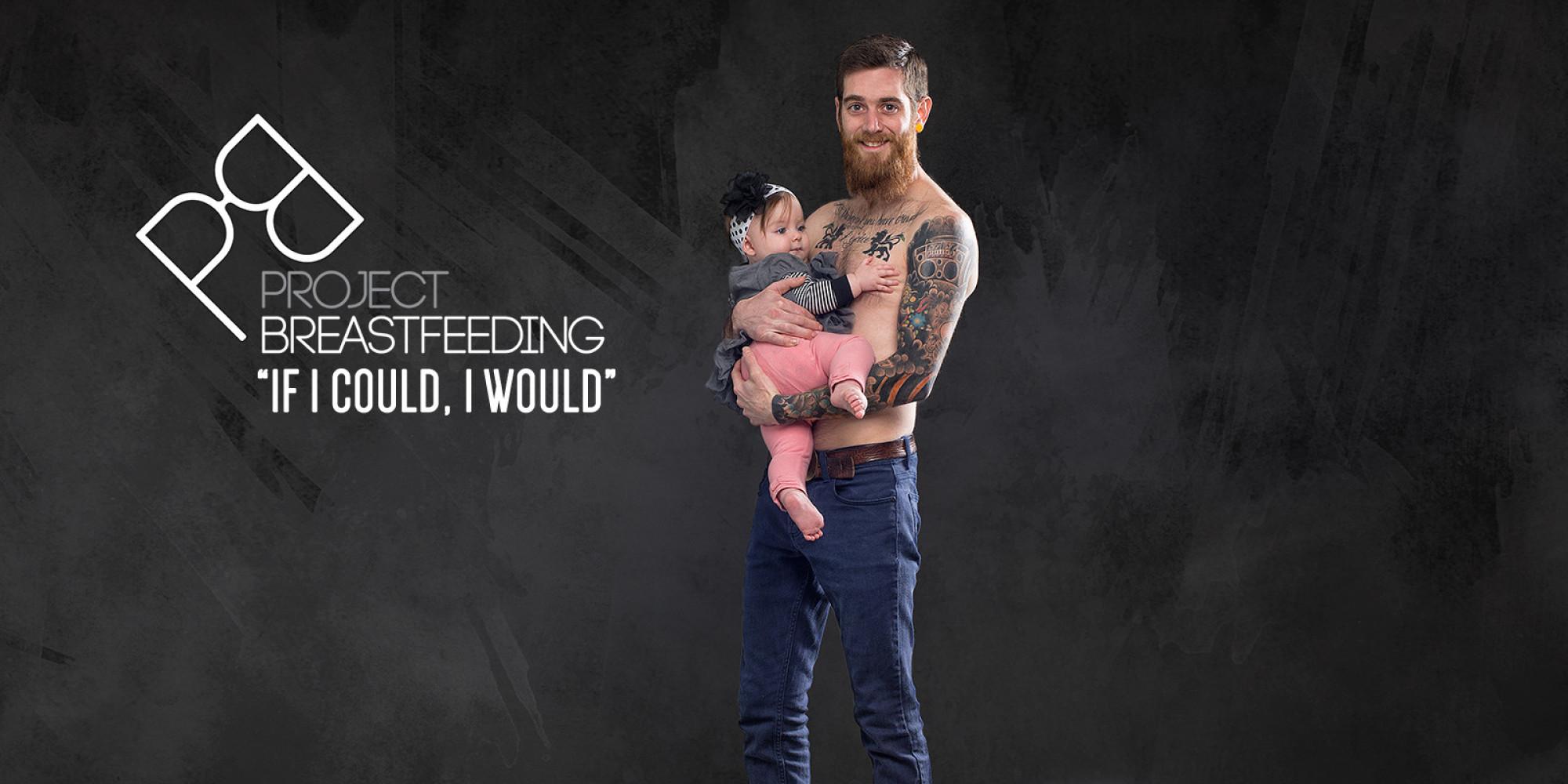 meet the fockers man breast feeding