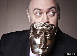 BAFTA Games Host Dara O'Briain Gives His Take On GTA, Bioshock... And Flappy Bird