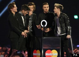 Which One Direction Member Makes the Most Money?