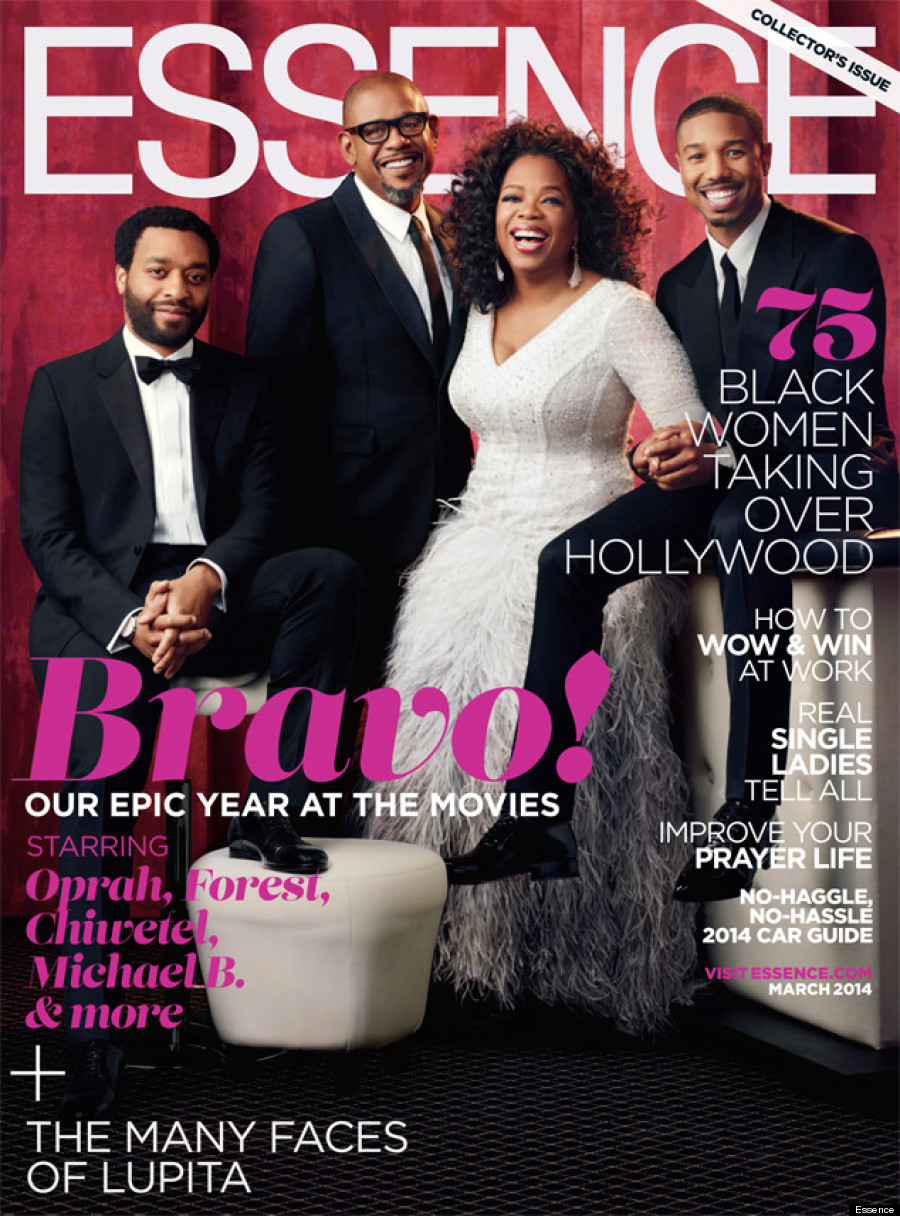 oprah essence cover