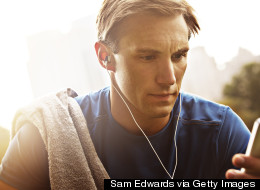 The Top 10 Workout Songs For March