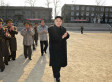 North Korea's Elections: 0 Drama, 100 Pct Mandatory