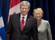 Mulcair Not The Only Leader Harper Consulted On Quebec Election