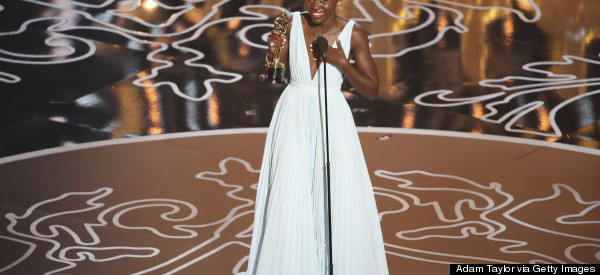 Let Other Children Follow in Lupita's Footsteps