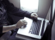 Using Airplane Wi-Fi? Watch Out For The Guy In 27A