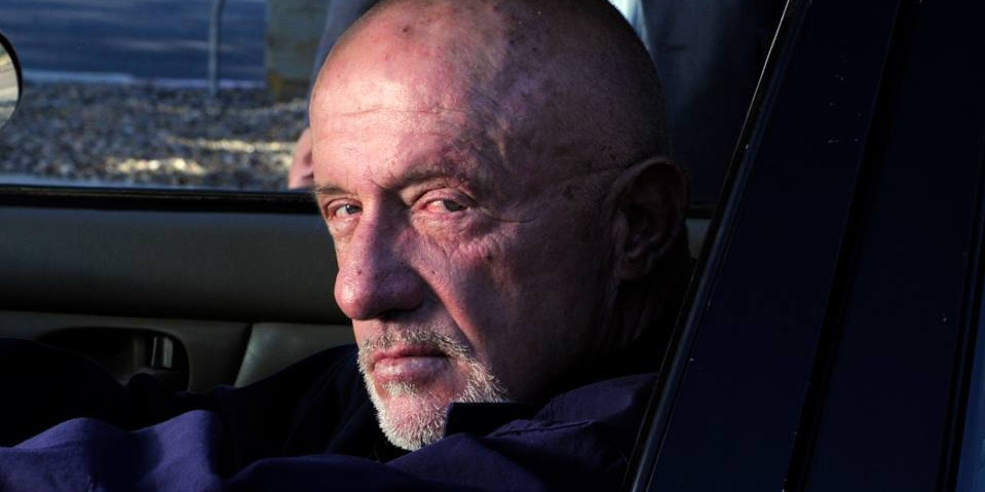 Jonathan Banks Wallpapers