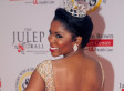 Former Miss Kentucky Djuan Trent Comes Out As Queer