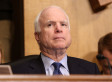 John McCain: Situation In Ukraine 'Hearkens Back To The Days Of Adolf Hitler And Joseph Stalin'