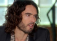 Russell Brand Says There's Only One Explanation For Philip Seymour Hoffman's Death (VIDEO)