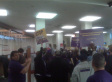K Street Protest: Dozens Storm D.C. Bank Branches, Block K Street Intersection