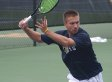 Matt Dooley, Notre Dame Tennis Player, Comes Out As Gay