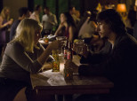 5 Perfect Quotes From HBO's 'Girls,' Episode 10