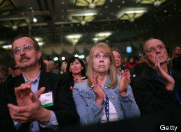 CPAC Craigslist Personals: 'I Need a MAN. NOW!' (NSFW)