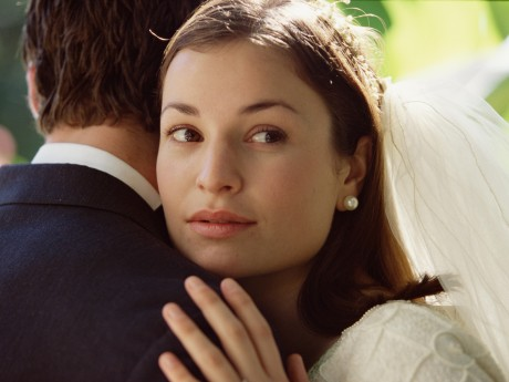 7 Terrible Reasons To Rush Into Marriage