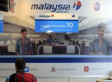 Malaysia Air Flight: Stolen European Passports On Plane