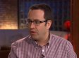 Jared Fogle On Subway Bread Controversy: 'When It Was Cooked, It Was Fine'