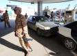 Libya Threatens To Bomb North Korean Ship If It Exports Seized Oil