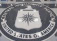 Behind Clash Between C.I.A. and Congress, a Secret Report on Interrogations