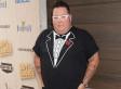 'MasterChef' Judge Graham Elliot Shows Off Impressive 150-Pound Weight Loss On Instagram