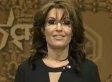 Sarah Palin: We Won The 'Duck Dynasty' Fight