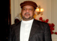 Afghan Powerful Vice President Dies
