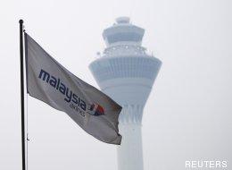 Un año de la desaparición del avión malasio: las teorías conspiratorias