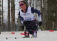 U.S. Paralympian Tatyana McFadden Reunited With Russian Birth Mother