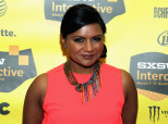 Sorry, But Mindy (Awesomely) Won't Take Responsibility For All Women