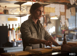 The Highs And Lows Of The 'True Detective' Finale