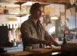 'True Detective' Finale Highs And Lows