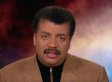 Neil DeGrasse Tyson: Media Should Stop Giving Space To Climate Change And Science Deniers