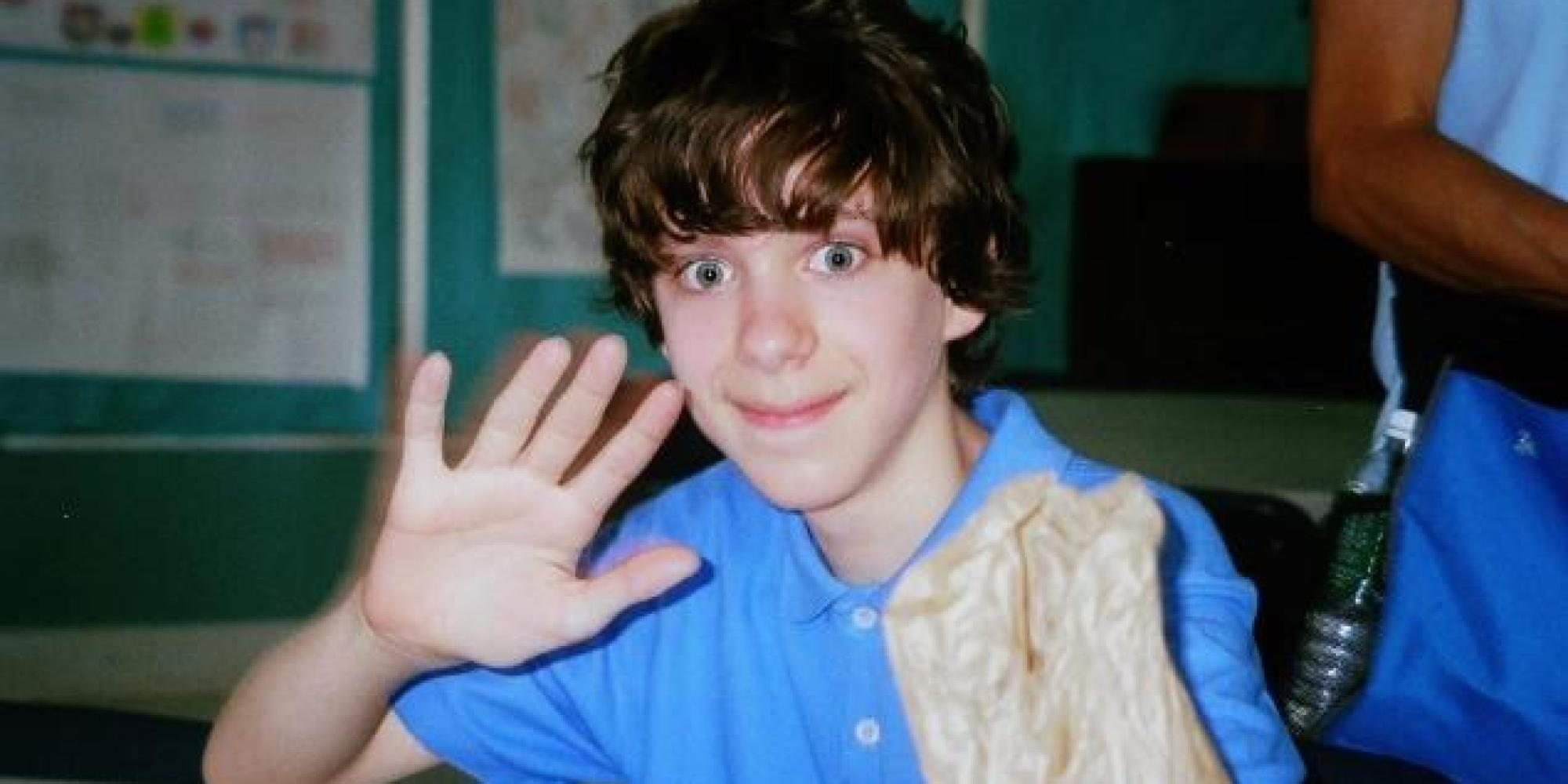 Adam Lanza's Father: 'Evil' Sandy Hook Shooter Would Have Killed Me 'In A Heartbeat'   HuffPost