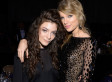 Lorde's Awesome Response To Lesbian Jab About Taylor Swift