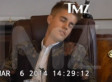 Justin Bieber's Deposition Videos Show Pop Star's Ugly, Smarmy Side