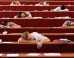 college-sleep